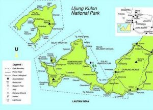 ujung_kulon_national_park