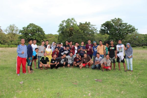 Open_Trip_Ujungkulon_Adventure_Cidaon